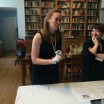 Tour of Boston's Art Jewelry Enclaves Delights and Enchants