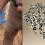 As diamonds change, diamond adjectives remain important